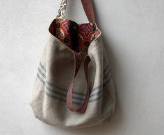 Cool bag from LaTouchables