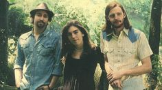 top 10 folk & americana albums of 2012~ npr  (The Stray Birds released one of the finest debuts of the year.)