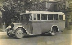 Nostalgia for classic British buses and coaches, online transport hobby shop for bus enthusiasts, a transport events diary, classified adverts and much more. Vintage Cars, Antique Cars, Automobile, Bus Coach, London Bus, Busses, Old Trucks, Public Transport, Motor Car