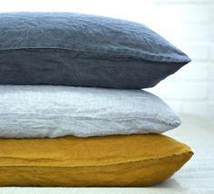 basix pillow 2