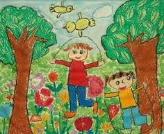 elementary art - Google Search