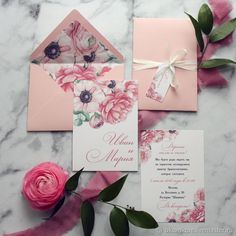 Expensive Wedding Gifts For Groom Key: 9088090557 Creative Wedding Invitations, Wedding Invitation Inspiration, Classic Wedding Invitations, Laser Cut Wedding Invitations, Personalized Invitations, Wedding Invitation Templates, Wedding Stationery, Wedding Gifts For Groom, Wedding Cards