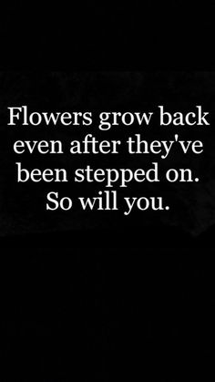 Real Quotes, Wise Quotes, Quotable Quotes, Mood Quotes, Quotes To Live By, Positive Quotes, Motivational Quotes, Powerful Inspirational Quotes, A Course In Miracles