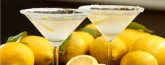Mobiler Cocktailservice für jedes Event