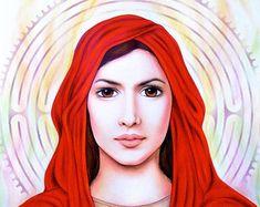 maria magdalena y jesus - Google keresés