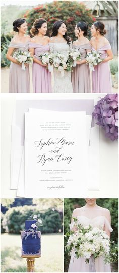 purple-wedding-inspiration.jpg (1300×2970)
