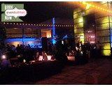 Glow Ultra Lounge Venue Details - Find Event Venues, Booking Online, Event Management in Los Angeles, San Francisco - EventSorbet
