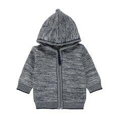 Vauvan dinosaurus huppari Fur Coat, Jackets, Fashion, Down Jackets, Moda, Fashion Styles, Fashion Illustrations, Fur Coats, Fur Collar Coat
