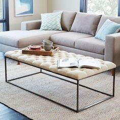 Round Coffee Table Ottoman. Round Black Leather Wood Ottoman Coffee Table With Pull Out Tray And Shelf. Marble Round Coffee Table As Ottoman Coffee Table Crate Coffee Table. Storage Ottoman With Tray Living Room With Bonded Leather Coffee Table Espresso Storage Ottoman Tray. 48 Round Coffee Table As Modern Coffee Table New Modern Coffee Tables. For Couch With Gray. Round Leather Ottoman Coffee Table Leather Ottoman Coffee Table. Round Coffee Table Ottoman Family Room With Area Rug Bay Window…