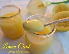 Easy Lemon Curd - The Recipe Rebel Coconut Flour Desserts, Canned Coconut Milk, Low Carb Desserts, Low Carb Recipes, Dessert Sauces, Dessert Recipes, Easy Lemon Curd, Mousse, Grass Fed Gelatin