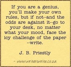 This is something I need to do more of. Writing Genres, Writing Quotes, Writing Advice, Writing Resources, Writing A Book, Writing Courses, Blog Writing, Writing Motivation, I Am A Writer