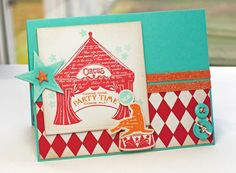 Google Image Result for http://www.poppypaperie.com/.a/6a00d8341c585053ef017616ef8f0d970c-450wi