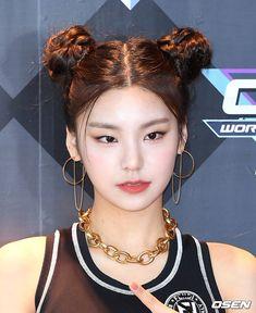 Netizenbuzz Yoona datant
