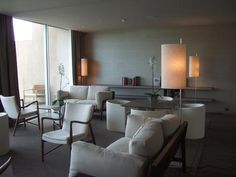 La Réserve hotel in Ramatuelle - Google Search
