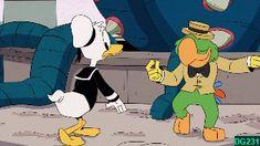 Ducktales 2017 Fan and Donald Transcriptionist Disney Best Friends, Goof Troop, Three Caballeros, Disney Ducktales, Undertale Memes, Duck Tales, Old Shows, Disney And Dreamworks, Furry Art