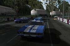 Driving Speed 2 (joc complet)