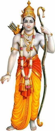 God and Goddesses - Shree Shree Shakti Parivaar Lord Vishnu, Lord Shiva, Shree Ram Images, Jay Shree Ram, Shri Ram Photo, Rama Lord, Shri Hanuman, Shree Ganesh, Durga Maa