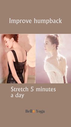 Kpop Workout, Full Body Gym Workout, Back Fat Workout, Slim Waist Workout, Gym Workout Videos, Gym Workout For Beginners, Fitness Workout For Women, Gym Workouts, Weekly Workout Routines