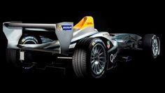 Ao pensar emFormula 1, uma das primeiras lembranças da competição provavelmente é o barulho dos motores dos carros, uma característica extremamente marcante dessas corridas. Será que é possível ter uma corrida emocionante mesmo sem esse som tão conhecido? Quem vai tentar responder a essa pergunta,