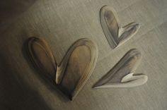 Wood Art, Cookie Cutters, Wooden Art