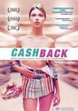 Cashback [DVD] [English] [2006], 12271078