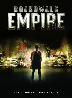 Rent Boardwalk Empire starring Steve Buscemi and Michael Pitt on DVD and Blu-ray. Get unlimited DVD Movies & TV Shows delivered to your door with no late fees, ever. Nucky Thompson, Steve Buscemi, Jon Stewart, Jack Kerouac, Martin Scorsese, Robin Williams, Churchill, Boardwalk Empire Season 1, Terence Winter