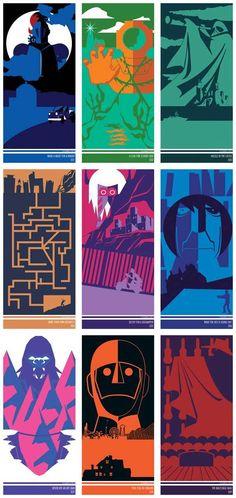 scooby-doo-posters-1