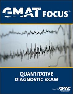 essay in gmat