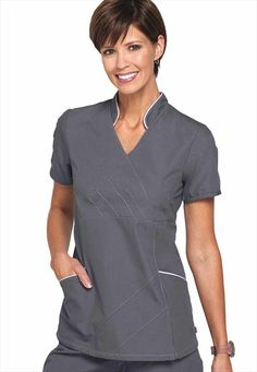 1000 Images About Scrubs My Everyday Nursing Uniform On
