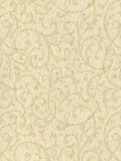 Kitten Christmas Wallpaper For  puter furthermore Art Deco Pattern furthermore Design Plans additionally Foyer Wallpaper likewise Living Rooms. on 5 fantastic foyer design with wallpaper