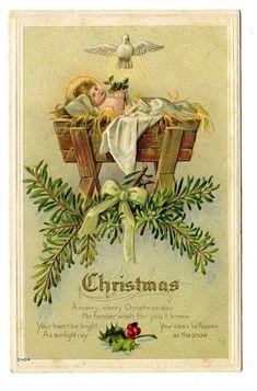 christmaschild-clipart-graphicsfairy007.jpg (1055×1600)