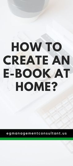 Top tips on how to create and write an ebook to offer on your website as a free lead magnet! EGM Consultant - Blogger, WordPress Expert, Web Designer, Techy Girl. I work with family focused entrepreneurs who run a business from home who struggle with keeping up with new digital marketing strategies #business #egmconsultant #bloggingtips #blog #blogtips #blogger #leadmagnet #ebook Work From Home Moms, Make Money From Home, Make Money Online, How To Make Money, Email Marketing Strategy, Social Media Marketing, Seo Online, Lead Magnet, Blog Tips