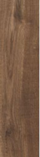 #Ragno #Freetime Marrone 12,5x50 cm R45A | #Porcelain stoneware #Wood #12,5x50 | on #bathroom39.com at 20 Euro/sqm | #tiles #ceramic #floor #bathroom #kitchen #outdoor