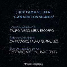 Anime Horoscope, Zodiac Horoscope, Horoscope Signs, Zodiac Signs, Signo Virgo, Zodiac Society, Memes, Bipolar, Quotes
