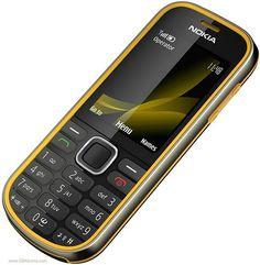 29 Awesome Flip Phones With Sim Cards Flip Phone Micro Sim Unlocked Flip Phones, New Phones, Cordless Telephone, Cell Phone Plans, Minimalist Wallpaper, Old Phone, Cool Tech, Retro, Smartphone