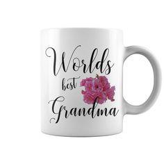 Grandma Mug Mothers Day Mug Gifts Under 11OZ White Ceramic coffee mug Coffee Mugs Tea Cups  #Mug #CoffeeMugs #Present #Holidaygift #Sunfrog #gift #ideas #Popular #Everything #Shop #Art #Design #Entertainment #Food #drink #Holidays #events #Homedecor #Humo