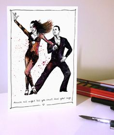 Baile Latino, Latin Dance, Costume, Drawing, Style Inspiration, Feelings, Trending Outfits, Handmade Gifts, Cards