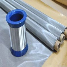 MaiShi Stainless Steel Wire Mesh Manufacturer is one of the top manufacturers and exporters of SS wire cloth. wire mesh, Stainless Steel Filter Mesh is our main product. Stainless Steel Screen, Stainless Steel Mesh, Ps 13, High Tension, Glass Printing, Mesh Screen, Wire Mesh, Print Patterns, Prints