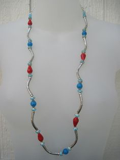 Orange Designs -  Rosca Designs    Custom Jewelry Designer 832-282-3137