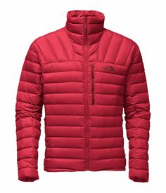 Men Jacket Clothes Chaquetas 33 En Mejores Imágenes De Y 2019 0Y18qf