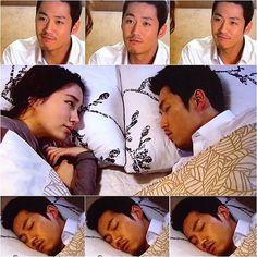 みすずっちさんはInstagramを利用しています:「この距離で眺めてみたい😍心拍上がって寝れない😱鼻息口臭気になって死ぬ🤢こんな眼差し受けてみたい😍その瞬間訪れる死💞👼 どれもこれも結末必死だけどあれもこれも妄想幸せ~❤…」 Jang Hyuk, Movie Tv, Album Photos, Korean, Actors, My Favorite Things, Couple Photos, Couples, Men's Style
