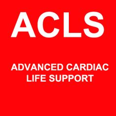 Google Image Result for http://www.first-response.org/ACLS.gif