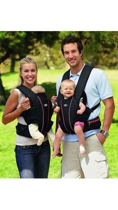 The Elite Cruiser is a premium two-way frontpack made from top quality materials. Maximum comfort for Baby, Mum and Dad while keeping your child close and your hands free. Eggs For Baby, Egg Baby, Practical Baby Shower Gifts, Baby Nursery Decor, Your Child, Maternity, Dads, Packing, Children