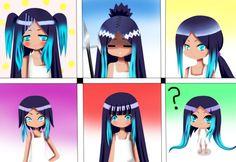 Tags: Anime, Vocaloid, Merli