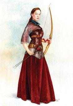 Sketch Susan outfit battle                                                                                                                                                                                 More