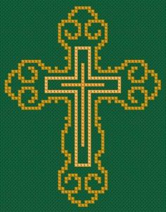 Cross Stitch Angels, Cross Stitch Bookmarks, Cross Stitch Alphabet, Cross Stitch Fruit, Mini Cross Stitch, Cross Stitching, Cross Stitch Embroidery, Cross Stitch Patterns, Holy Cross