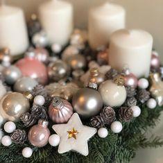 880eb2e53a Advent első vasárnapjára karácsonyi hangulatba került a @garaiglamourszalon  is🎄😍 A kozmetika után a szalon többi része is pasztell színvilágú, ...