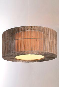 20+ Lighting ideas | lighting, ceiling lights, pendant light