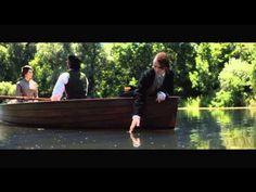In Secret: International Trailer - At Cinemas May 16 - YouTube