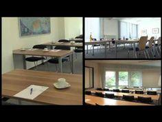 Sirius Konferenzräume, Tagungsräume, Seminarräume, Veranstaltungsräume bundesweit  We have what you want!  http://www.siriusfacilities.com/